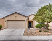 7753 PINE WARBLER Way, North Las Vegas image