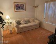 5000 Red Rock Street Unit 141, Las Vegas image
