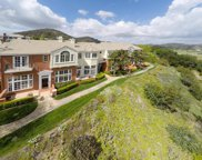 2430 SWANFIELD Court, Thousand Oaks image