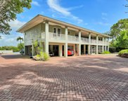 298 Buttonwood Shores, Key Largo image