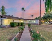 5323 N 6th Street, Phoenix image
