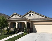 905  Wilderness Way, Rocklin image