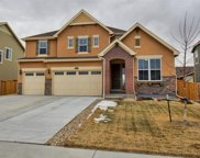 5424 East 140th Drive, Thornton image