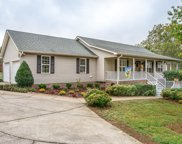 6910 Pulltight Hill Road, College Grove image