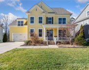 3028 Manchester  Court, Indian Land image