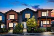 10377 156th Place NE Unit #104, Redmond image