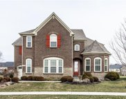 2709 High Grove  Circle, Zionsville image