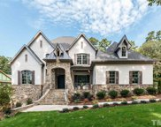 3009 Granville Drive, Raleigh image