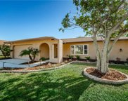 2094 Swan Lane, Safety Harbor image