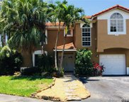 9771 Nw 57th Ter, Doral image