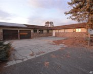 15502 NW Rd 7, Quincy image