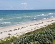 401 Highway A1a # Unit #142, Satellite Beach image