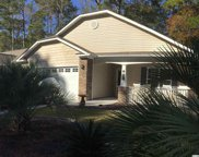 148 Clearwater Drive, Pawleys Island image