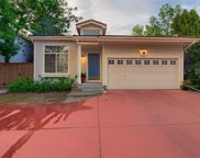 1491 Laurenwood Way, Highlands Ranch image