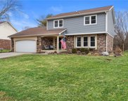 108 Maplewood  Drive, Noblesville image