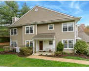 210 Nottingham Court, Glen Mills image