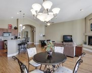 4618 N Greenview Circle S, Litchfield Park image