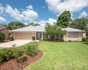 228 Littlehampton Close, Longwood image
