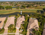 7806 Sandhill Court, West Palm Beach image