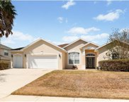 16512 Spring Park Drive, Clermont image