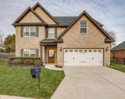 1779 Havenbrook Court, Clemmons image