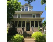4224 Colfax Avenue S, Minneapolis image