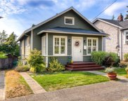 6043 30th Ave NE, Seattle image