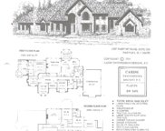 6878 Valentown Acres Lot #1, Victor-324889 image