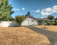 61 Queets St, Steilacoom image
