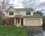 2756 Quailview Lane, Hilliard image