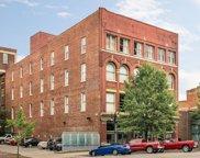 309 E Market St Unit 501, Louisville image