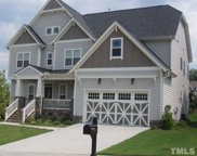 218 Ashdown Forest Lane, Cary image