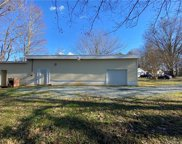 3914  Unionville Indian Trail Road, Indian Trail image