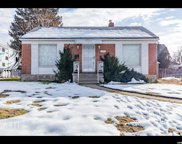 129 E Parkway Dr, Clearfield image