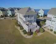 45 Sailfish Drive, Manteo image