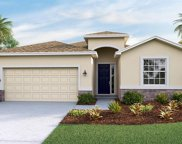 32671 Ansley Bloom Lane, Wesley Chapel image
