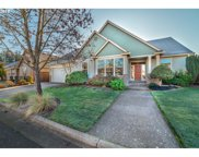138 WATERSTONE  DR, Eugene image