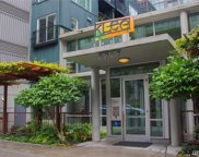2717 Western Ave Unit 332, Seattle image