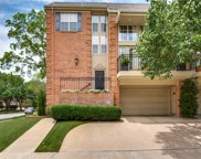 4155 Herschel Avenue, Dallas image