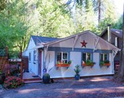 14555 Cherry Street, Guerneville image
