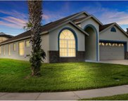 8050 Indian Creek Boulevard, Kissimmee image