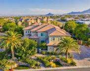 9795 Amador Ranch Avenue, Las Vegas image