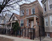 3429 Cortland Street, Chicago image