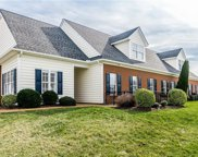7354 Dress Blue Circle, Mechanicsville image