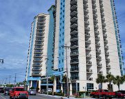 504 N OCEAN BLVD Unit 1411, Myrtle Beach image