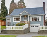 648 NW 75th St, Seattle image