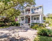 322 Alexander, Cape May Point image
