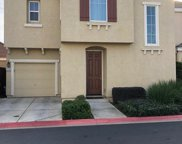 8888  Napton Way, Elk Grove image