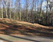 1505 E Saluda Lake, Greenville image