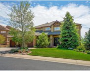 1073 Buffalo Ridge Road, Castle Pines image